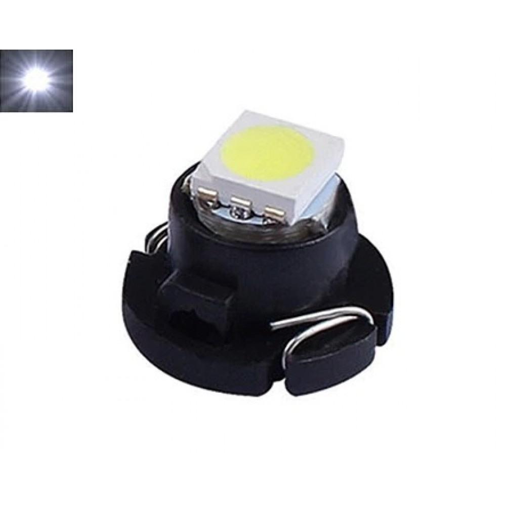 LED lemputė T4.7 - 1 led