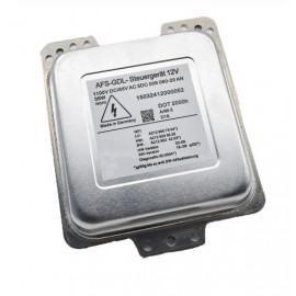 Xenon Blokas 5DC00906020 / 5DC 009 060-20 AN / 5DC009060