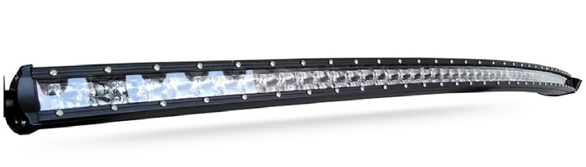 Išsamiai kas yra LED bar žibintai (Patarimai 2021m.)